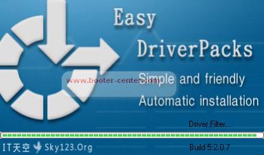 Driver Cable Sr2 Usb01 Zelio For Windows 7 32 Bits